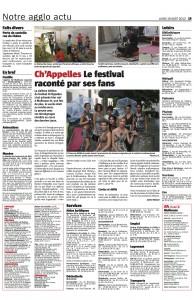 Edition-Page-14-sur-24-Mulhouse-du-19-08-2013